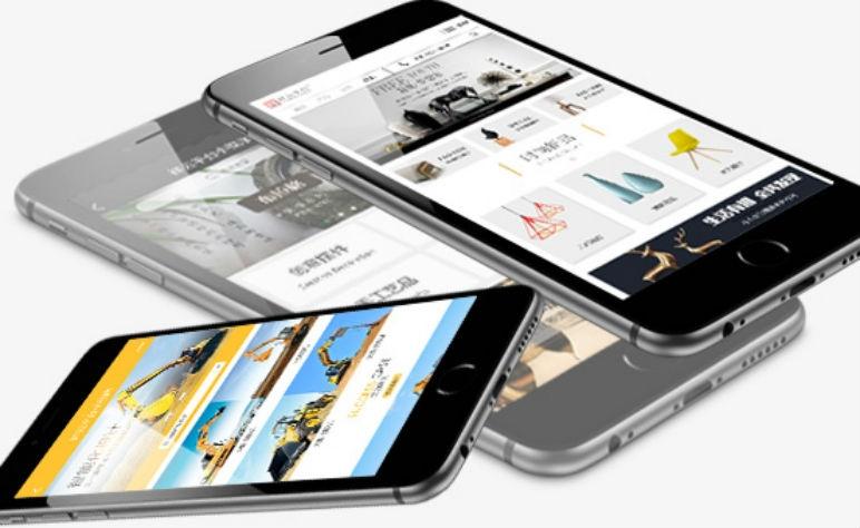营销型网站建设推广