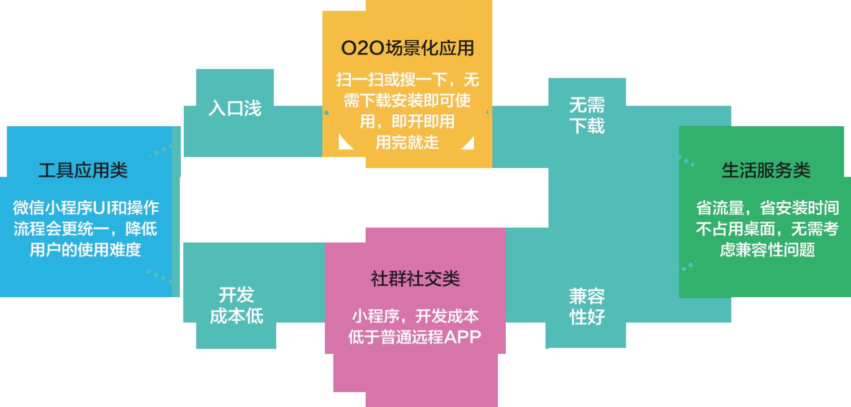 乐虎国际嵊灿网络科技有限公司